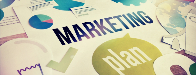 strategi marketing 1