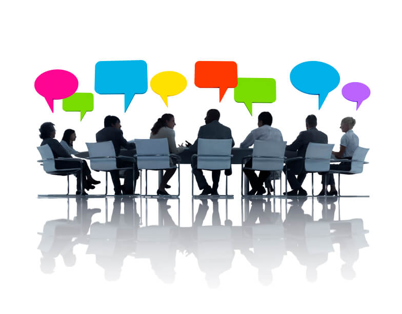focus group discussions 2