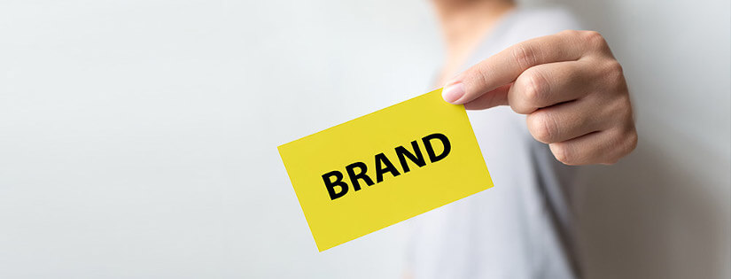 brand personality 2
